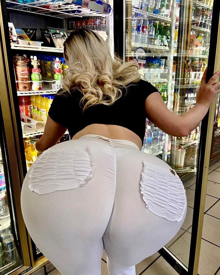 culazo-en-el-supermercado