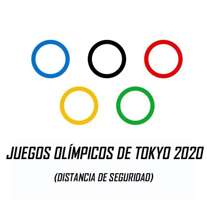 juegos-olimpicos-de-Tokio-2020