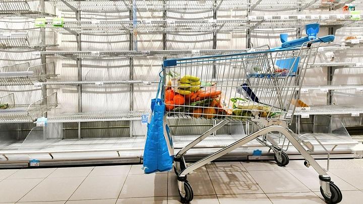 locura-en-los-supermercados