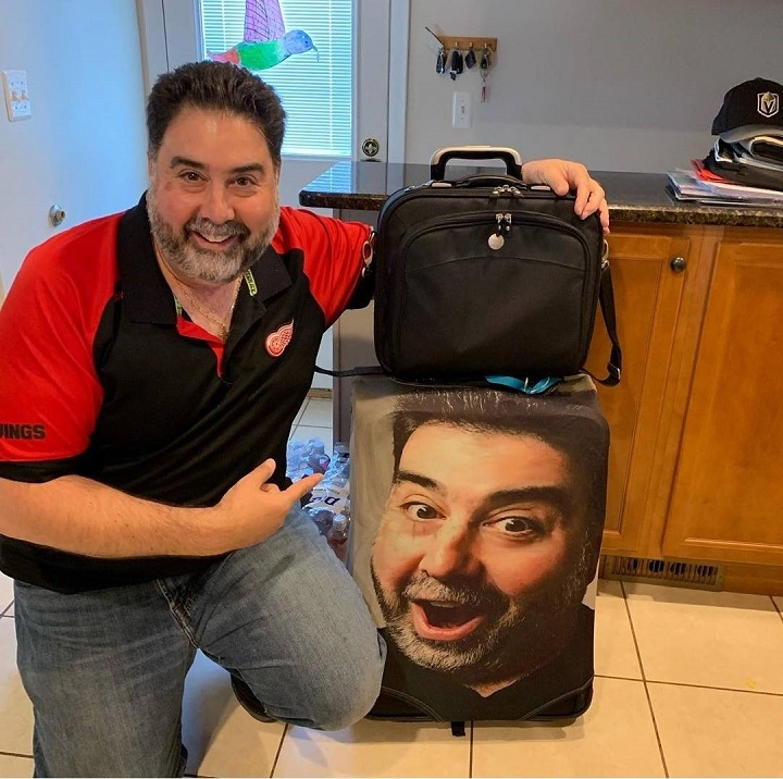 maleta-personalizada