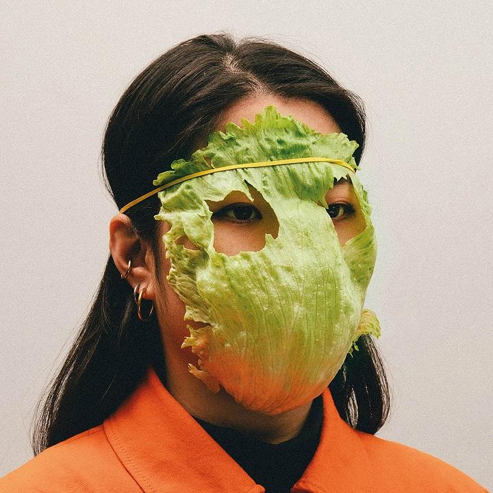 mascara-ecologica-coronavirus