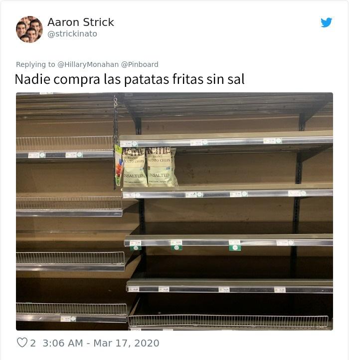 patatas-fritas-sin-sal