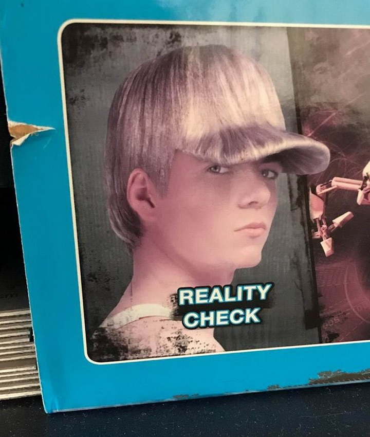 peinado-con-gorra-incluida