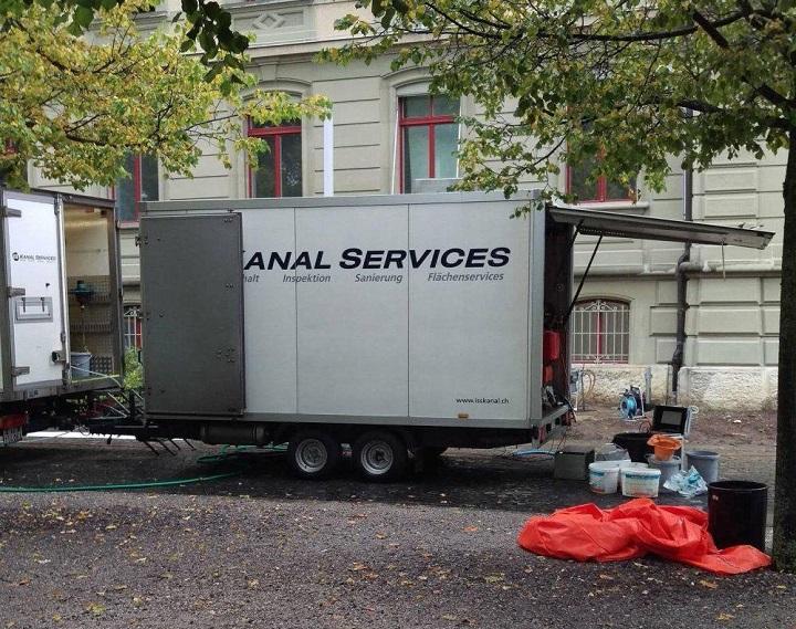 servicios-anales