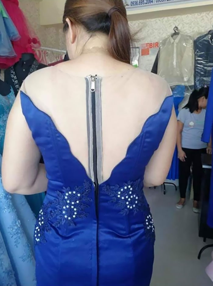 vestido-con-cremallera-visible