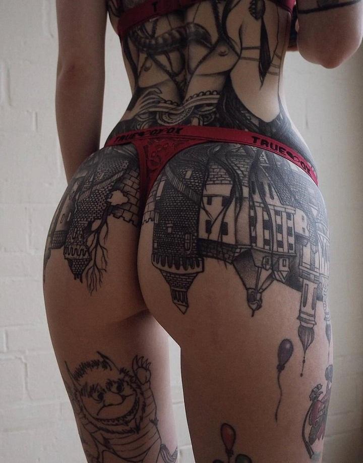 culo-tatuado