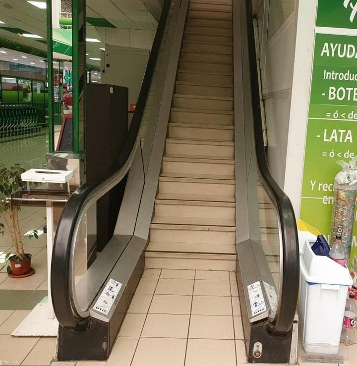 escaleras-mecanicas-con-trampa