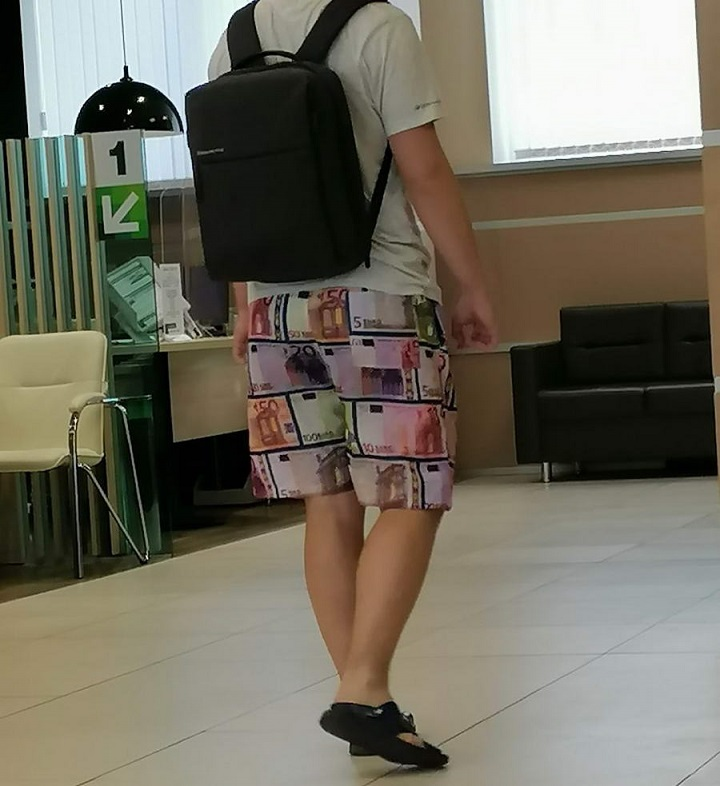 pantalon-de-millonetis