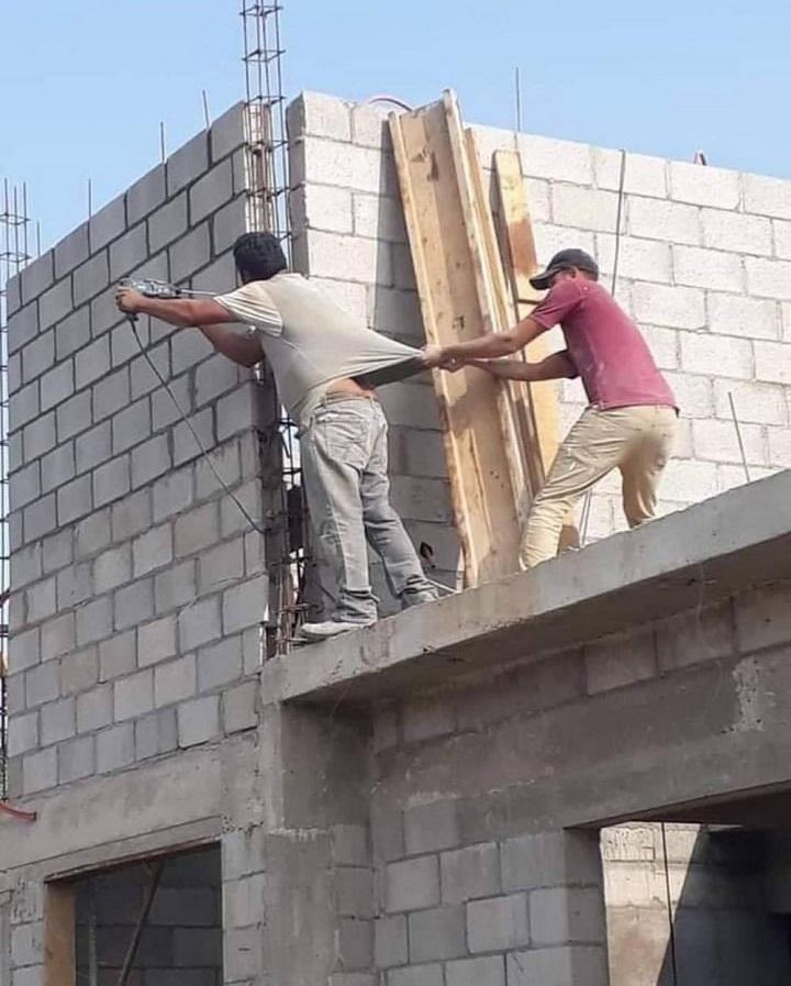 seguridad-nivel-jefazo