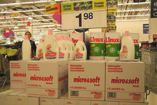 linux-vs-microsoft.jpg